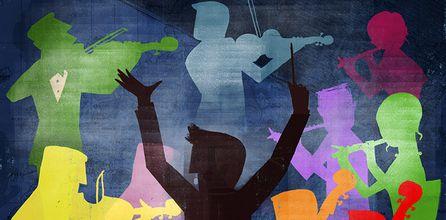 children_classical_music