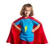 super-kid