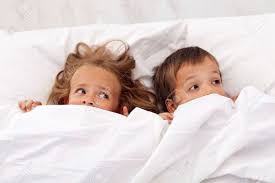 sleeping-kids