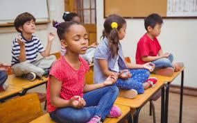 meditating-kids