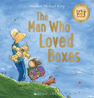 the-man-who-loved-boxes